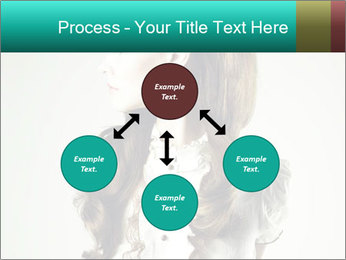 0000062176 PowerPoint Template - Slide 91