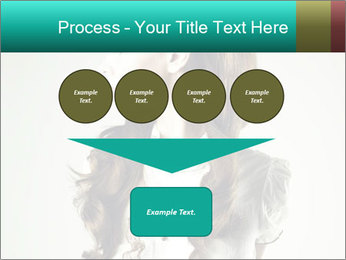 0000062176 PowerPoint Template - Slide 93