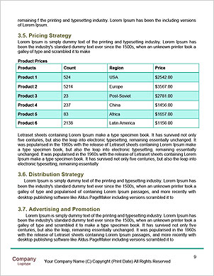 0000062176 Word Template - Page 9