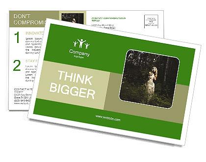 0000062177 Postcard Templates