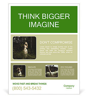 0000062177 Poster Template