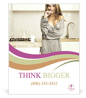 0000062178 Poster Templates