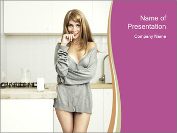 0000062178 PowerPoint Template