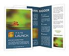 0000062179 Brochure Templates