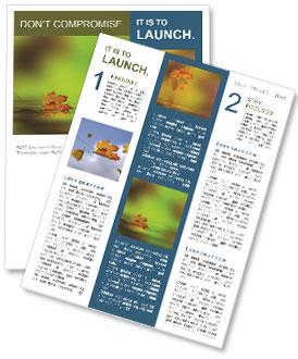 0000062179 Newsletter Templates