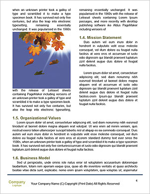 0000062179 Word Template - Page 4