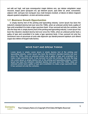 0000062179 Word Template - Page 5