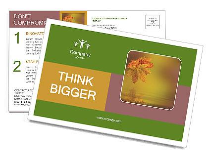 0000062180 Postcard Templates