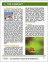 0000062180 Word Templates - Page 3