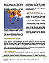 0000062180 Word Template - Page 4