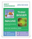 0000062181 Flyer Templates