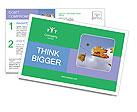 0000062181 Postcard Templates