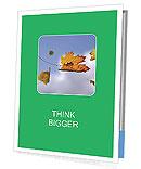 0000062181 Presentation Folder