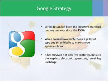 0000062181 PowerPoint Template - Slide 10