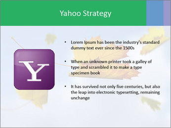 0000062181 PowerPoint Template - Slide 11
