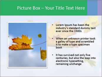 0000062181 PowerPoint Template - Slide 13