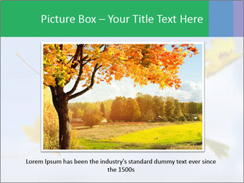 0000062181 PowerPoint Template - Slide 15