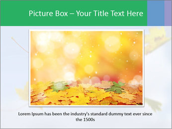 0000062181 PowerPoint Templates - Slide 16
