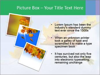0000062181 PowerPoint Template - Slide 17
