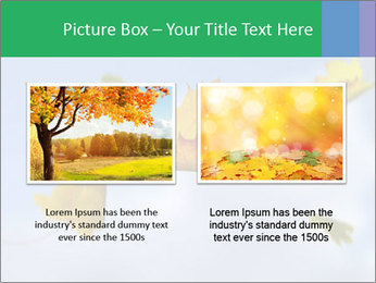 0000062181 PowerPoint Templates - Slide 18