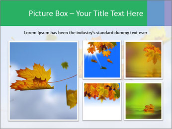 0000062181 PowerPoint Template - Slide 19