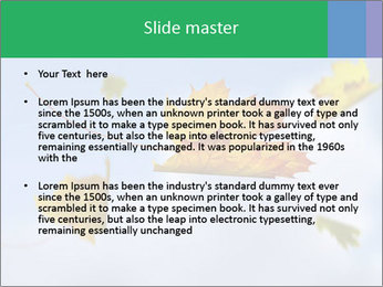 0000062181 PowerPoint Templates - Slide 2