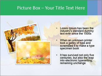 0000062181 PowerPoint Template - Slide 20