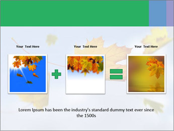 0000062181 PowerPoint Template - Slide 22