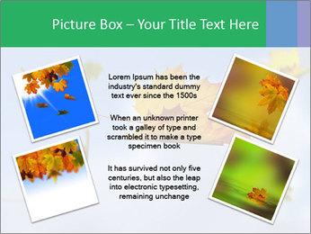 0000062181 PowerPoint Templates - Slide 24