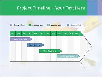 0000062181 PowerPoint Templates - Slide 25