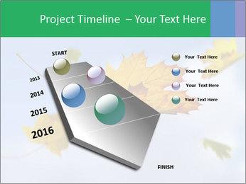 0000062181 PowerPoint Templates - Slide 26