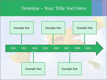 0000062181 PowerPoint Templates - Slide 28