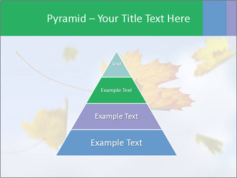 0000062181 PowerPoint Templates - Slide 30