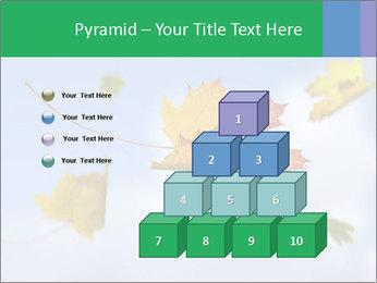 0000062181 PowerPoint Templates - Slide 31