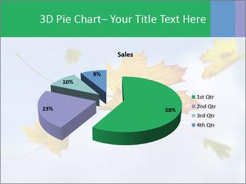 0000062181 PowerPoint Templates - Slide 35