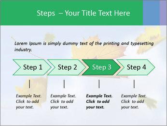 0000062181 PowerPoint Templates - Slide 4