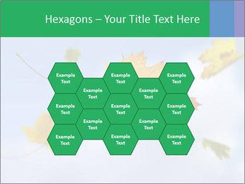 0000062181 PowerPoint Template - Slide 44