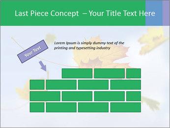 0000062181 PowerPoint Templates - Slide 46