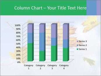 0000062181 PowerPoint Template - Slide 50