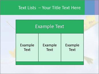 0000062181 PowerPoint Template - Slide 59