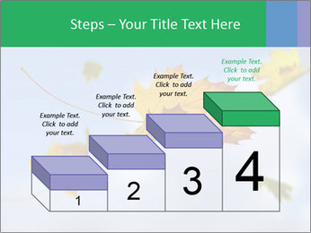 0000062181 PowerPoint Templates - Slide 64