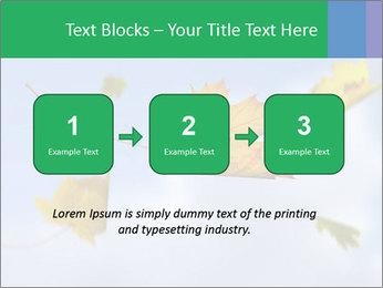 0000062181 PowerPoint Templates - Slide 71
