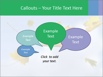 0000062181 PowerPoint Templates - Slide 73