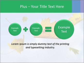 0000062181 PowerPoint Templates - Slide 75