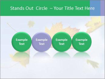 0000062181 PowerPoint Template - Slide 76