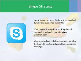 0000062181 PowerPoint Templates - Slide 8