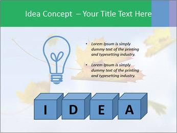 0000062181 PowerPoint Templates - Slide 80