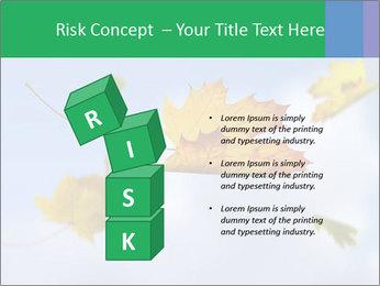 0000062181 PowerPoint Templates - Slide 81