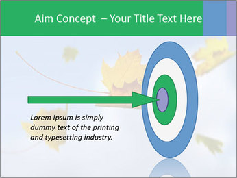 0000062181 PowerPoint Templates - Slide 83