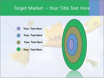 0000062181 PowerPoint Template - Slide 84